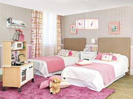 wonderful white pink wood glass unique design modern girl teenage bedroom ideas double bed white cover bed girls teenage bedroom