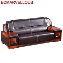 Fotel Wypoczynkowy Pouf Moderne Per La Casa Mobili Moderno ...
