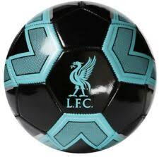 <b>Liverpool FC</b> Football in Footballs for sale | eBay