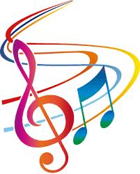 Paginas para descargar Musica Gratis By call of duty Images?q=tbn:ANd9GcRBMUvDlzuzX8-cePjzz5UUJzWW5h872E8R_2-KI7O1euqGrbws