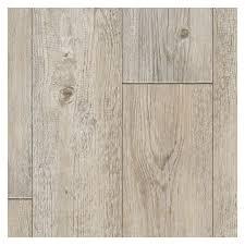 <b>линолеум LVT Foxtail</b> Pine Velvet W92 4м 2мм/0,5мм - купить по ...