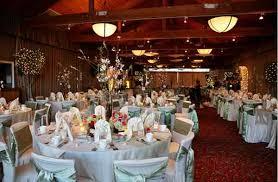 spur event patio wedding venue picture
