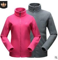 Couple models thick warm autumn and winter windproof ... - Qoo10