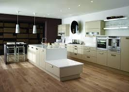 best kitchen design fresco beige kitchen design finished by frescos matt with wall units kitchen best kitchen furniture