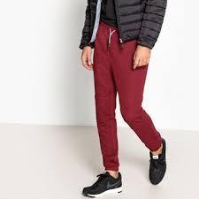 Распродажа мужских <b>брюк</b>, бермуд, шорт по привлекательным ...