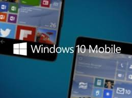 Как установить Windows 10 Mobile Insider Preview - 4PDA