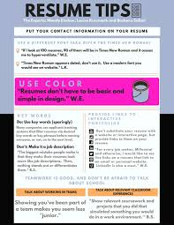 Amazing Cover Letters And Cover Letter For Job Application Email Sample PDF Pinterest