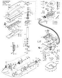 minn kota wiring diagram wiring diagram and hernes minn kota wiring diagram manual solidfonts