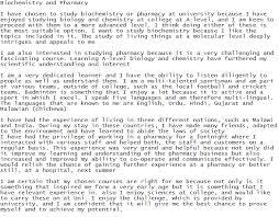 gretipsforyou  statement of purpose guidelinesstream  computer science  statement of purpose