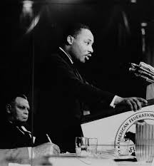 Persuasive essay on martin luther king jr speech   Geo Asia IT S OUR FUNERAL Martin luther king i have a dream essay free satkom info Martin luther king i have