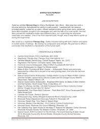 cook job duties for resume cipanewsletter resume job descriptions getessay biz