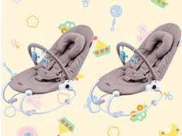 8 best <b>baby bouncers</b> | The Independent