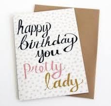 Birthday Cards on Pinterest | Funny Birthday Cards, Greeting Card ...