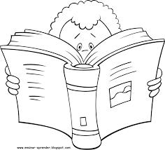 Resultado de imagem para desenhos de livros
