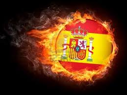 Convocados - Selección de fútbol de España - Mundial HFE Images?q=tbn:ANd9GcRBOL00H8_xyhBI_XNk28r9EDra9X3_ugNBv3r1OfbP4XlMUb1Kww
