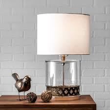 <b>Table Lamps</b> | Find Great Lamps & Lamp Shades Deals Shopping at ...