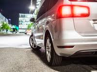 <b>TAIL LIGHT</b> | meaning in the Cambridge English Dictionary