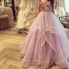 <b>Superkimjo</b> wedding dress - Shop   Facebook