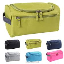 New High quality <b>Portable candy color</b> Unisex large travel bag ...