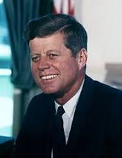 John Fitzgerald Kennedy - Wikisource, the free online library