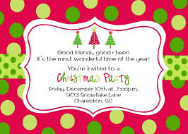printable christmas party invitations templates anuvrat info invitation templates christmas party printable christmas