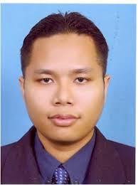 Mohd Firdaus bin Mohd Taib +607-55XXXXX firdaus@fkm.utm.my firdaustaib@utm.my - MOHD_%2520FIRDAUS