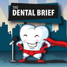 The Dental Brief