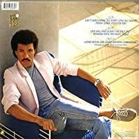 <b>Lionel Richie</b> - <b>Cant</b> Slow Down   Amazon.com.au   Music