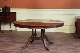 Oval Extension Dining Room Tables Leaf Table Dining Room Furniture Drop Leaf Extension Dining Room