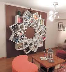 easy home decor idea: home decorating  genius home decor ideas