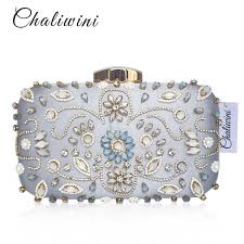 Detail Feedback Questions about <b>Chaliwini Women Evening Bags</b> ...
