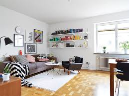 amazing living room furniture cool amazing living room furniture