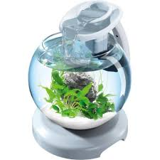 <b>Tetra</b> Cascade Globe Duo Waterfall <b>аквариумный комплекс</b> купить ...