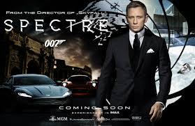 Resultado de imagem para spectre 007