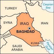 「bagdad map」の画像検索結果