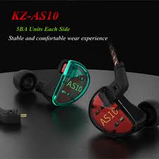 <b>KZ</b> Promo Discount Store - Amazing prodcuts with exclusive ...