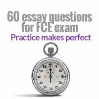 new fce writing essay topics  english exam help