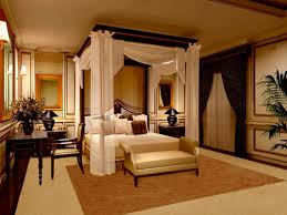 luxury bedroom ideas master