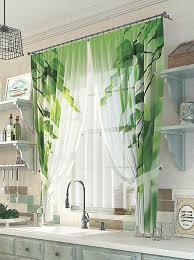 Купить <b>тюль</b> «Тайлос» зеленый, белый по цене 4260 руб. с ...