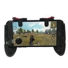 <b>Mobile</b> Gaming Accessories | Walmart Canada