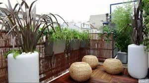 small balcony decorating ideas condo patio privacy yard affordable furniture stores in los angeles balcony condo patio furniture