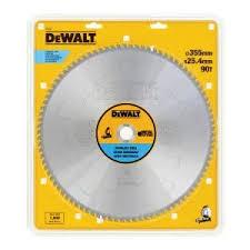 Расходные материалы и оснастка для дисковых пил <b>DEWALT</b> ...