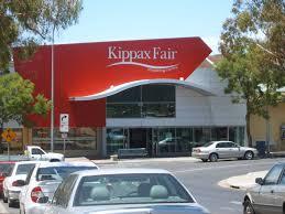 Kippax Centre