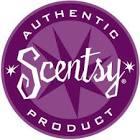 February Spotlight: Scentsy with Patti