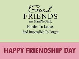 Friendship Day Funny Quotes And Sms In Hindi English 2015 - Happy ... via Relatably.com