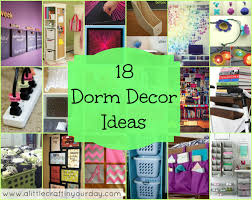 college bedroom decor  dorm decor ideas  dorm decor ideas  dorm decor ideas