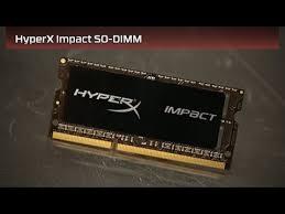 <b>Модуль памяти</b> SODIMM DDR3 <b>16GB</b> (2*8GB) Kingston ...