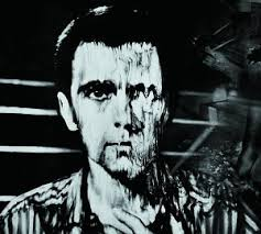 Gabriel, Peter - <b>Peter Gabriel 3</b>: Melt - Amazon.com Music