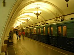 art in moscow metro by avi abrams via flickr everything trains rail news center want to build a metro railway just see what moscow metrorail