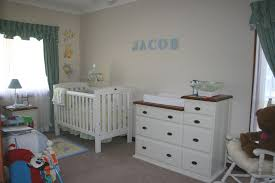 baby boy bedroom images: bedroom inspiring baby boy  affordable baby boy room colors white scheme ideas drawers wooden renovation brown wall color gray great rug bedroom dark dresser blue paint left side pink decor nursary large rugs